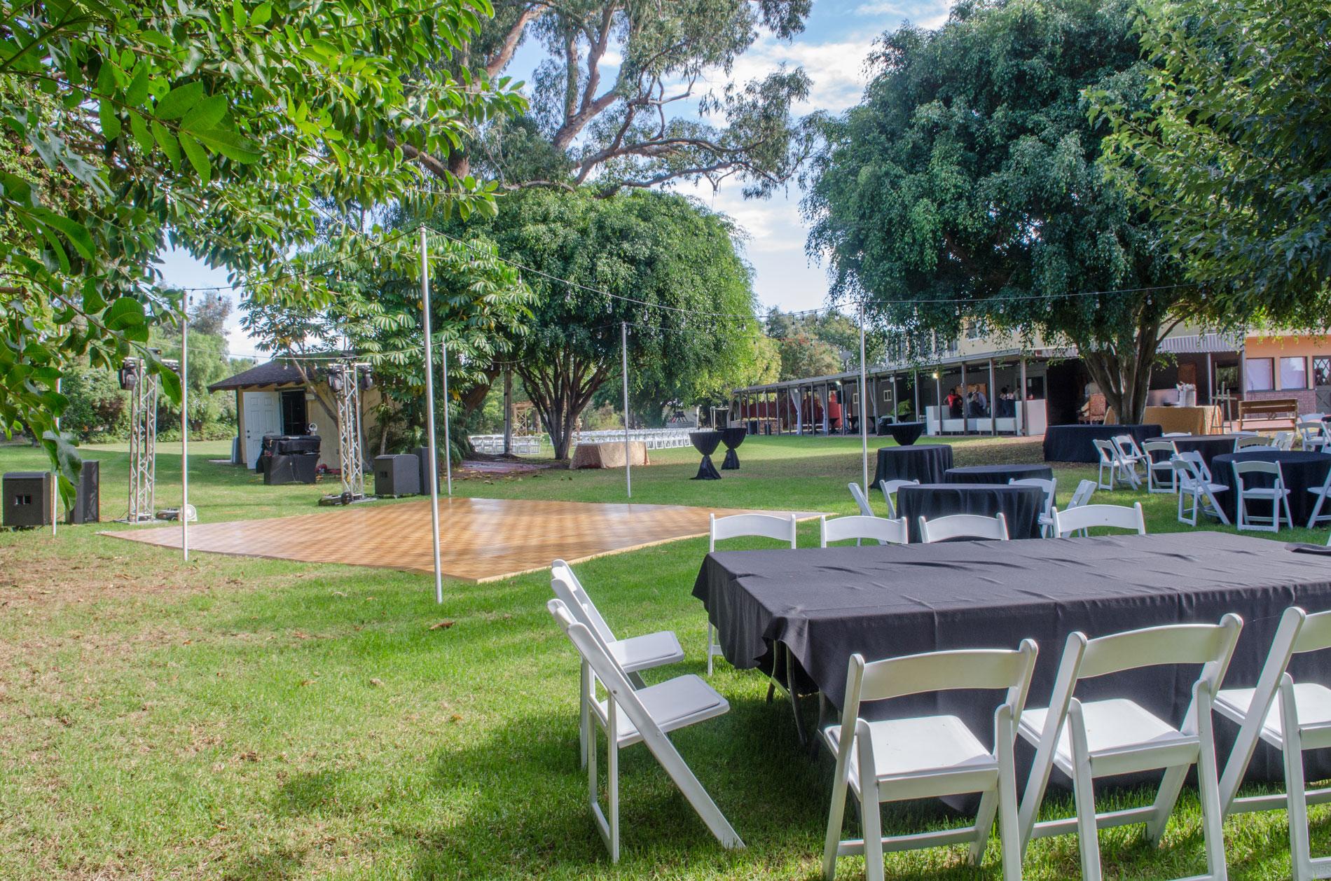 Swiss Park Event Center Gallery In San Diego Chula Vista